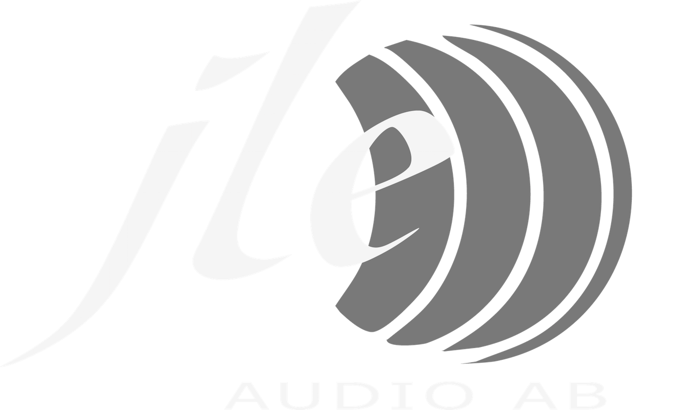 JLE Audio